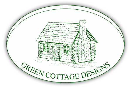 Green Cottage Designs