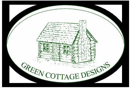 Green Cottage Designs